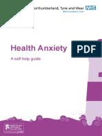 Health Anxiety A4 2015.pdf