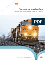 Guide Transport Marchandises 2014v3