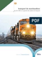 Guide Transport Marchandises 2014v3