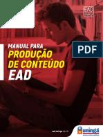Manual EAD Final 25 10