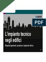 Convegno Geberit_VR_2017_03 VR.pdf