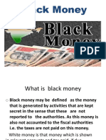 blackmoney-130417083954-phpapp01
