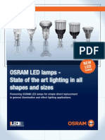 osram lamp technical specs by sehwag.pdf