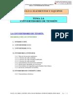 tema2-4inversoresfv