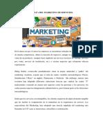 Las 8 P del marketing mix.docx