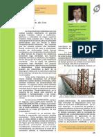 pag_25_26_duffo_degrad_mater.pdf