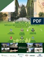 Brochure 2017