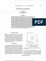 Mizuno esp overview.pdf