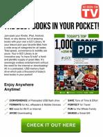 123 Social Media Field Guide