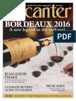 Decanter UK - June 2017 (1)