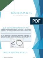 RTD.pptx