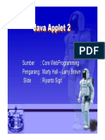 applet2