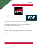 FCM.01-VoLTE-Service-Description-and-Implementation-Guidelines-Version-2.0.pdf