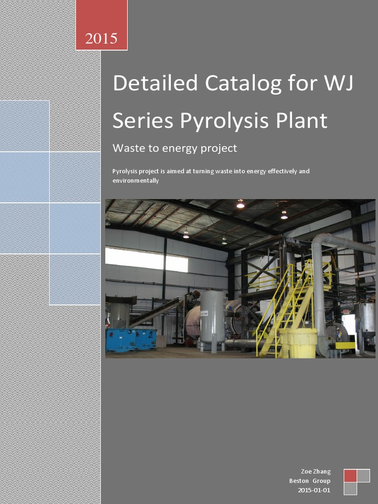 pirólise pneus | Pyrolysis | Petroleum