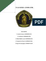 Resume Revisi