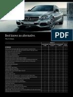 Interactions.attachments.0.30110 C-Class-Edition-C Pricelist SEPT 2017