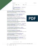 _Personalidade e Organizacao_ PDF - Google Search