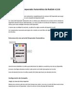 Reglas_variante_emperador_automático.pdf