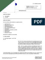 Resumo Aula 13 e 14 - Prof Luiz Antonio - Teoria Geral.pdf