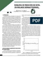 4_-_analisis_del_problema_de_medicion_de_nivel_de_llenado_en_molinos_semiautogenos_-_gilda_titichoca.pdf