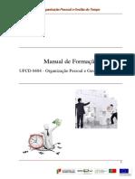 0404 Manual