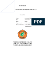 'dokumen.tips_makalah-tv-lcd-569ca1db85b1b.pdf