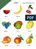 Fruits 1.pdf