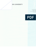 feu_official_letterhead.doc