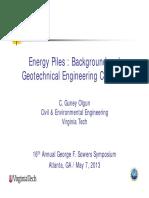geoth_soil ref_str ref.pdf