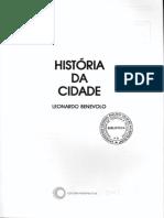 HISTORIA_DA_CIDADE_LEONARDO_BENEVOLO 4-ACIDADE LIVRE GRECIA 75-110.pdf