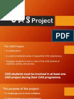 CAS_Project.pptx