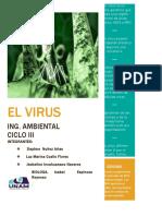 el-virus.docx