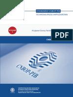 cnbop-pib-0035-2017.pdf