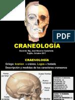 9. CRANEOLOGIA 1