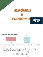 polinmiosemonmios-120417143951-phpapp01