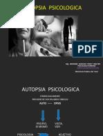 AUTOPSIA PSICOLOGICA 01