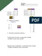 fichas_doble_y_triple_de_un_numero, sacados hasta la 3.pdf