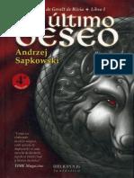 01 - El Último Deseo.pdf
