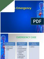 10 - Farmako - Obat Yang Digunakan Di Unitt Emergensi