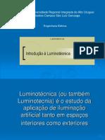 luminotécnica_urinet