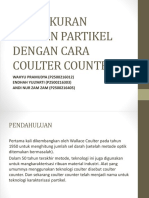 tugas coulter counter 2017(1) docx