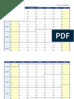 2017-Weekly-Calendar.xlsx