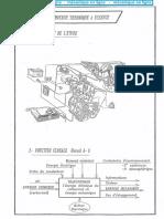 moteur thermique a essence cours.pdf