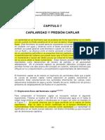 CAPITULO7sesión11
