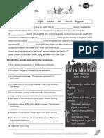 geog_deserts and rainforests.pdf