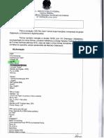 pagina60.pdf