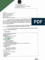 pagina30.pdf
