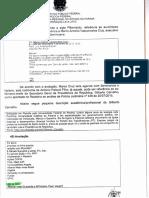 pagina86.pdf