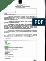 pagina27.pdf
