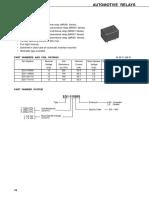 datasheet (9)